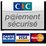 paiement sécurisé sur piercing-street.fr